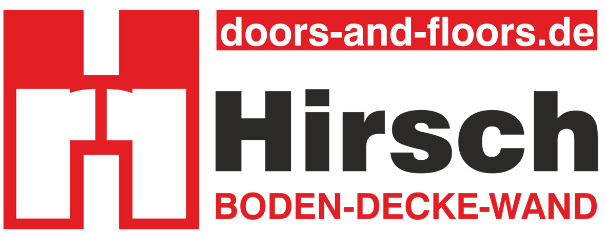 Doors-and-Floors-Logo